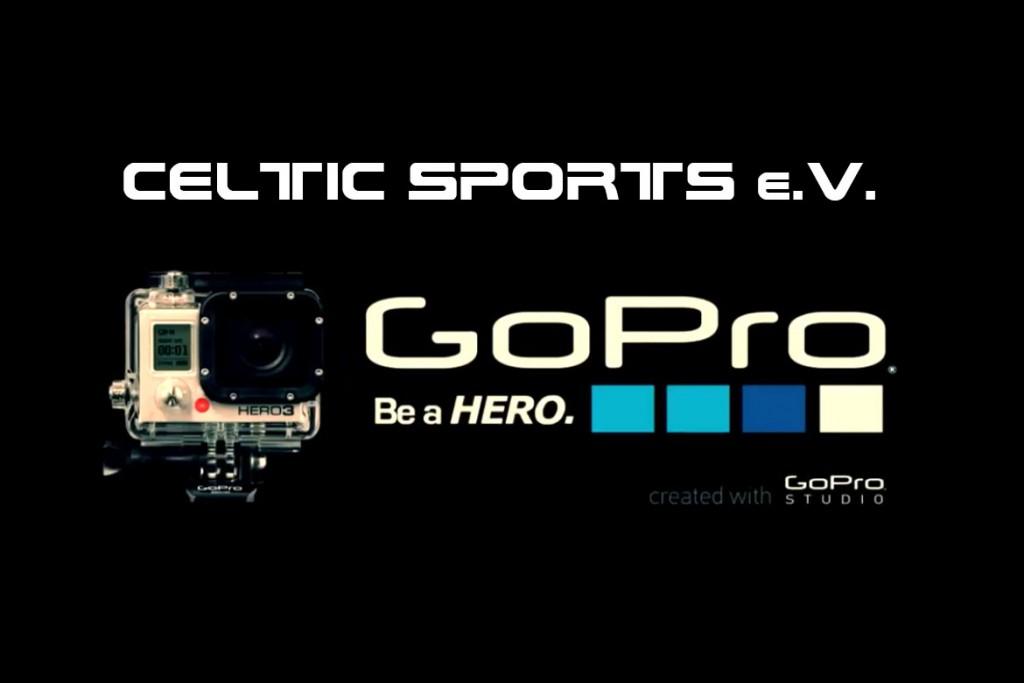Video Celticman Triathlon 2014