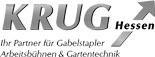 logo krug hessen gmbh