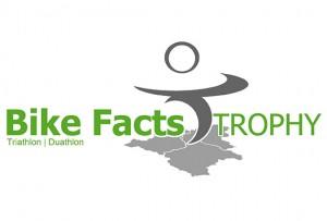 Logo BikeFactsTrophy