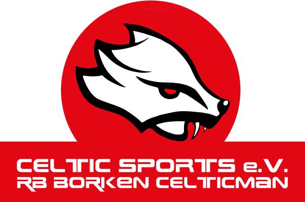 CelticmanTriathlon