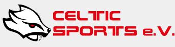 CELTIC SPORTS e.V. present RB Borken Celticman Triathlon (Hessen, Kassel, Neuental)