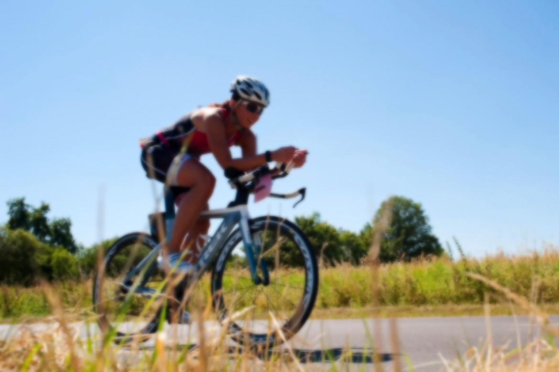celticman-triathlon-parallax3