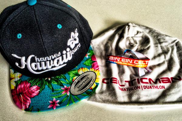 Hannes_Hawaii-Tours-Celticman-Triathlon