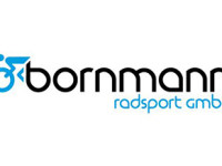 Radsport-Bornmann-cilibi-celticman-triathlon