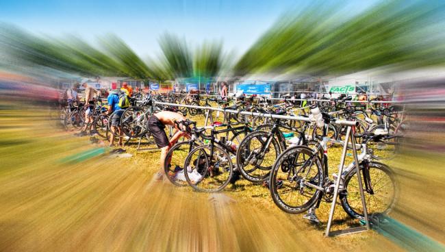 Radständer-Peter-Kodlin-celticman-triathlon