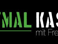 logo_laufmal_kassel